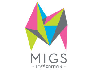MIGS 2013