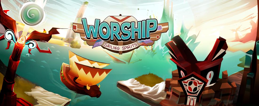 worship_banner_hitsplaytime